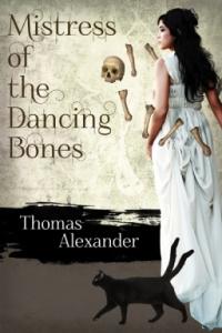 dancing-bones-cover