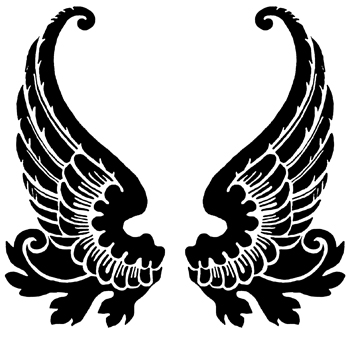 black-angel-wings-6