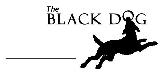blackdogbannercrop