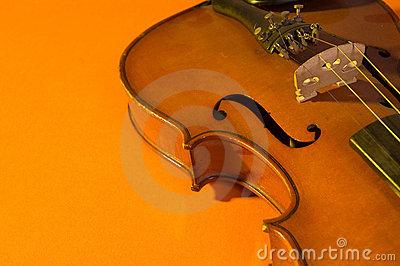 violin-6684664