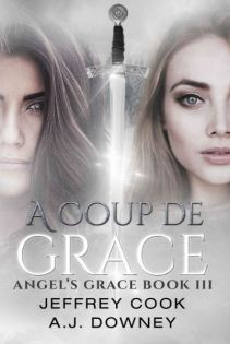 FVP A Coup de Grace cover
