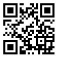 Dawn of Steam First Light QR