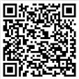 Free-flowing Stories QR code