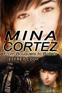 MinaCortez cover
