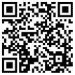 Roots Entwine qr code