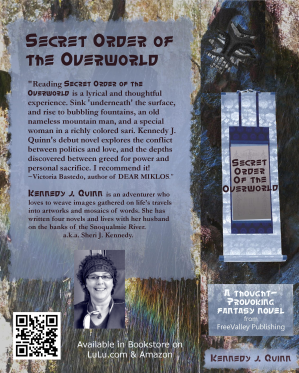 Kennedy J. Quinn - SOotO flyer revised