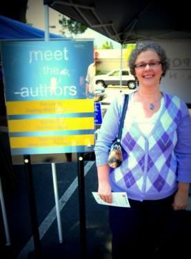 Kennedy J Quinn Umpqua Bank book signing