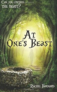 At One's Beast cover