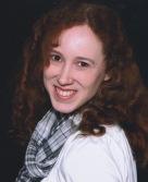 Jolene Loraine