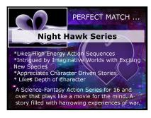 Jolene Jeff Vicky Anthology NW con Perf Match signs1