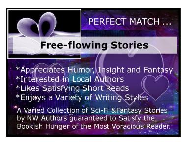 Jolene Jeff Vicky Anthology NW con Perf Match signs2