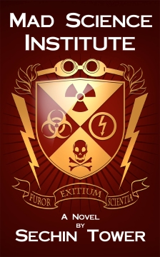 mad_science_institute_cover_ebook