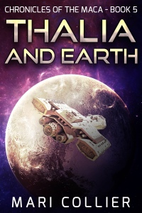 THALIA AND EARTH COMPLETE_TCC