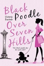 black-poodle-over-seven-hills-cover