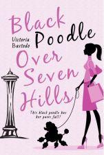 black-poodle-over-seven-hills-cover