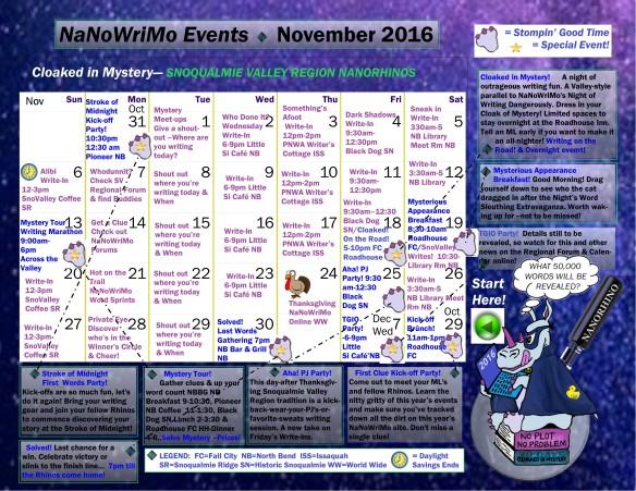 snov-region-nano-event-calendar-2016
