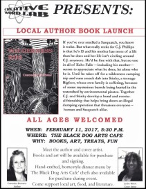 casondra-brewster-book-launch-flyer