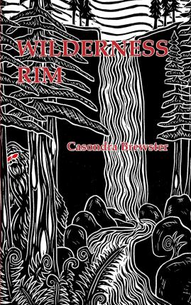 wilderness_rim_cover_for_kindle