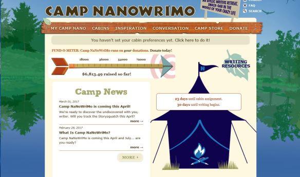 camp-nano-home-page