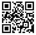 A Fair Fight QR code