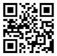FVP Wilderness Rim QR Code