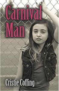 CARNIVAL MAN COVER