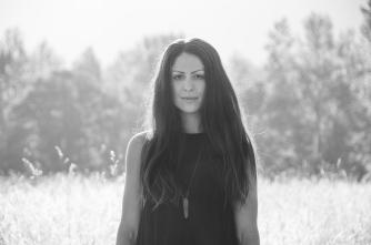 Kristin Tetuan