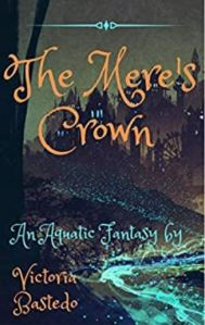 MERE'S CROWN COVER