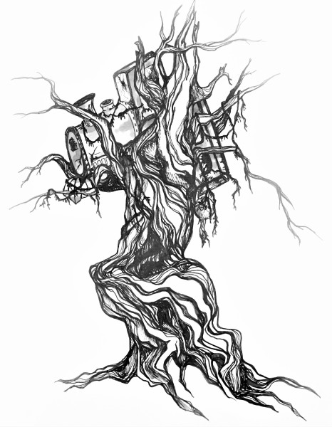 Pepper Allphin -Old Tree 300dpi VERY FINAL