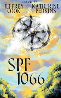 SPF cover